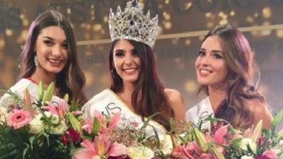 4 hoa hậu, á hậu Quốc tế sẽ tham dự Chung kết Hoa hậu Việt Nam 2018