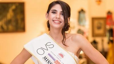 Hoa hậu Áo khẳng định tân Hoa hậu Việt Nam là đối thủ đáng gờm tại Miss World 2018
