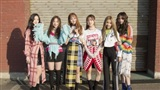 Sốc: 52 nhóm nhạc ra mắt trong 9 tháng đầu năm 2018, chỉ 5 nhóm được nhớ đến!