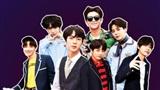 Trong lịch sử Kpop, chỉ có duy nhất 5 nghệ sĩ này lọt vào Hot 100 của Billboard