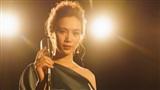 Trương Kiều Diễm tung MV mới, chính thức tái xuất đường đua Vpop