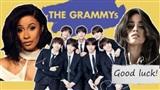 Cardi B, Camila Cabello và BTS rớt mất đề cử 'Nghệ sĩ mới xuất sắc nhất' tại Grammys 2019… vì lí do này!