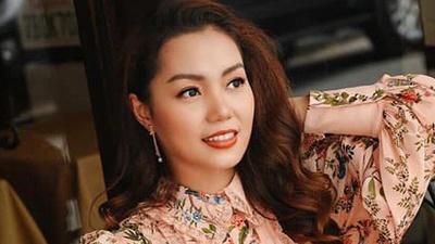 Ca sĩ Ngọc Anh: Ca khúc 'Như lời đồn' ổn, hợp thị trường, MV lạ, khá vừa vặn với Bảo Anh