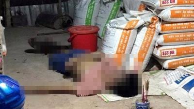 Đồng Nai: Nam thanh niên 20 tuổi nghi bị trăn quấn tử vong