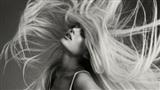 2 cuộc tình và 1 album ầm ĩ: xin giới thiệu Ariana Grande - 'Người phụ nữ của năm'