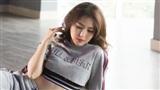 Hương Tràm nói về những áp lực dư luận, bị người yêu trách móc trong MV Dance