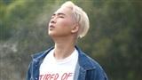 Chàng 'hot boy lấp lánh' The Voice 2018 tung teaser MV mới đầy cuốn hút