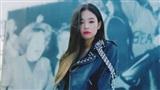 Jennie (BlackPink) và điều mà chưa nghệ sĩ nữ solo tại Kpop nào đạt được!