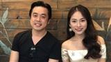 Dương Khắc Linh bất ngờ xác nhận đang yêu Sara Lưu và sẽ tiến xa hơn