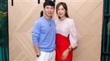 Lý Hải và bà xã tổ chức casting rầm rộ chọn diễn viên chính cho 'Lật mặt 4'