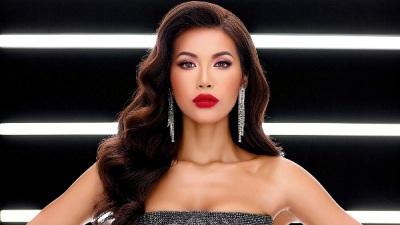 Chung Thanh Phong giới thiệu show thời trang thứ ba trong năm, đưa thông điệp nữ quyền lên sàn diễn