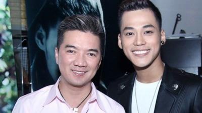 Phan Ngọc Luân lên tiếng về chuyện đi quá giới hạn với Mr Đàm sau livestream