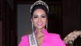 H'Hen Niê chọn 'Bánh mì' là trang phục dân tộc để chinh chiến tại Miss Universe 2018