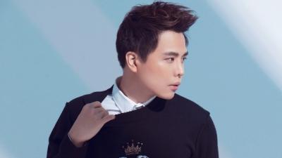Sau 8 tháng, ca khúc nhạc phim của Trịnh Thăng Bình cán mốc 100 triệu view
