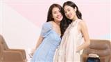 Để có làn da 'đẹp như mơ', beauty blogger Misoa thực hiện 12 bước chăm sóc da mỗi ngày