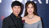 Lý Hải công bố dự án điện ảnh 17 tỷ đồng với dàn diễn viên mới toanh