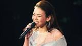 Vừa ra Album mới, Hải Yến đã phải tất bật 'trả nợ' show khắp cả nước