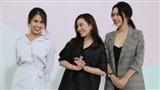 Aline Phạm: Cô gái ngoại quốc đầu tiên được thực tập tại Chanel chia sẻ bí kíp dưỡng da tối giản