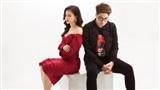 Mừng MV vượt triệu view, Dương Hoàng Yến mời Bùi Anh Tuấn 'xông đất' Vpop trong phiên bản Acoustic