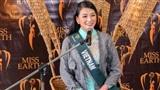Mặc mọi ồn ào, Miss Earth 2018 được vinh danh là cuộc thi có chuỗi hoạt động ý nghĩa nhất