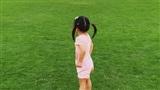 Ông xã Tăng Thanh Hà khoe ảnh con gái, dù chẳng thấy mặt nhưng dân tình vẫn đồng loạt khẳng định điều này