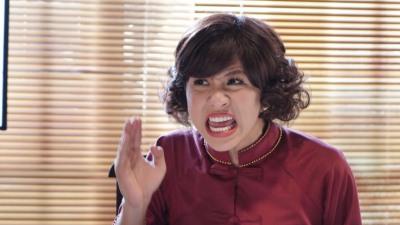 Ra mắt chưa đầy 24h, 'Bà 5 Bống' của Duy Khánh oanh tạc Youtube với kỉ lục mới đáng nể