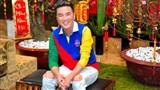 Đàm Vĩnh Hưng không nhận show Tết, dành thời gian bên gia đình và tổ chức đêm nhạc chiêu đãi fans
