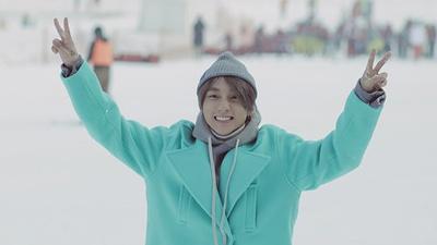MV đầu tiên của Sơn Tùng M-TP đạt mốc 200 triệu view: chính thức gọi tên ca khúc…