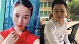 Chia tay bạn gái mới, Phan Thành lại nhớ về chuyện tình 7 năm nhưng 'đáng sợ' nhất vẫn là phản ứng của Midu