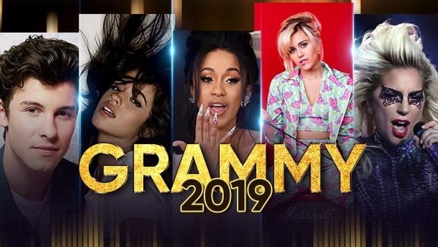 Xem gì ở Grammy 2019 sau hàng loạt cú 'từ mặt' đầy chát chúa?