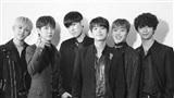 Tất cả thành viên của B.A.P chính thức rời TS Entertainment
