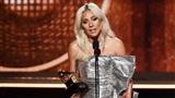 Cú 'hattrick' Grammy - Oscar chẳng phải đã nằm trọn trong tay Lady Gaga?