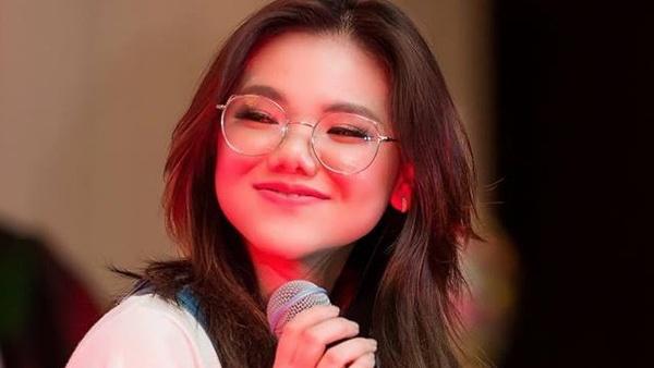 Ngạc nhiên chưa: Có một nghệ sĩ Việt xuất hiện, cất cao giọng hát tại khung giờ phát sóng Oscar 2019