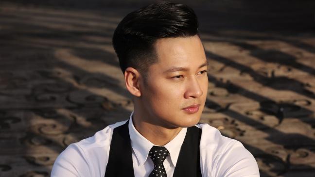 Đức Tuấn ra mắt sản phẩm đặc biệt nhân dịp kỉ niệm 80 năm ngày sinh cố nhạc sĩ Trịnh Công Sơn