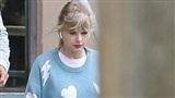 Taylor Swift bị bắt gặp tại phòng thu Los Angeles: Ngày 'rắn chúa' comeback không còn xa?
