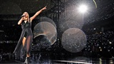 Có một nỗi sợ đeo bám Taylor Swift suốt Reputation Stadium Tour!