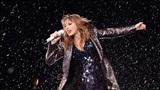 Reputation Tour đưa Taylor Swift vào list 'huyền thoại': Nàng 'rắn chúa' đang đứng sau 4 cái tên nào?