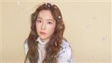 Không sợ bị 'vụ án Seungri' giành spotlight, Taeyeon bất ngờ tung teaser comeback?