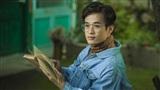 'Giải mã' Hà Anh Tuấn: 'Chiêu trò' quá giỏi, hát ngọng nhưng cát-xê vẫn cao khủng khiếp