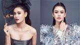 Trương Quỳnh Anh sau ly hôn: 'Mạnh mẽ và yêu thương bản thân mình hơn'