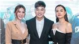 Là anh em thân thiết, Ưng Hoàng Phúc ra mắt MV không thể thiếu hai người đẹp này!