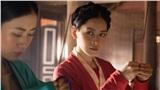 Chi Pu thay lời người thứ ba, giãi bày về nỗi khổ tâm trong tình yêu qua MV mới