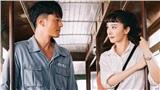 Vượt bão tin đồn ngoại tình, phim của Dương Mịch - Hoắc Kiến Hoa đổi tên, fan nơm nớp không biết nên vui hay buồn