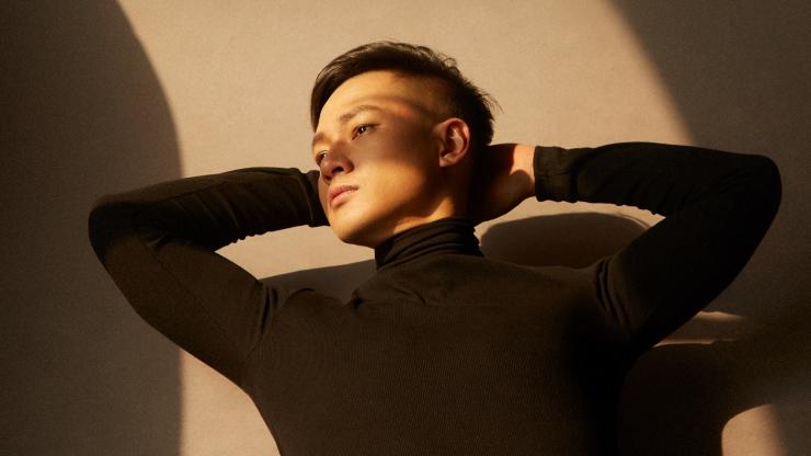 Tưởng niệm 14 năm ngày mất cố nhạc sĩ Trần Thiện Thanh, Đức Tuấn ra mắt bản thu âm đặc biệt