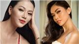 Động thái bất ngờ của Phương Khánh khi bị Mâu Thủy ám chỉ chi hơn 5 tỷ đồng để 'cướp suất' thi Hoa hậu Trái Đất