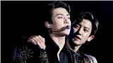 Sau bao lần spoil, unit mới của EXO xác nhận thời gian debut và thành viên góp mặt chính là…