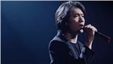 Quang Trung tung teaserMV mới,chính thức lấn sân sang làng nhạc