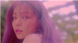 Chỉ trong 1 buổi tối có 4 teaser Kpop: Bạn mong chờ sự trở lại của Ailee, Red Velvet, Stray Kids hay (G)I-DLE?
