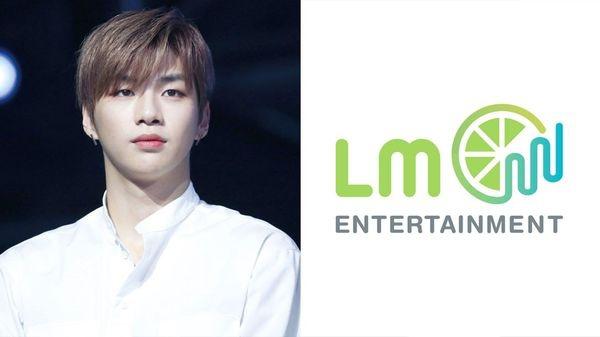 Từng hùng hổ kiện tụng, giờ đây LM Entertainment lại ngỏ ý muốn hợp tác với công ty mới của Kang Daniel