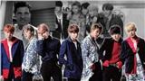 Truyền thông Ý gây phẫn nộ khi đề cập đến vụ án của Burning Sun nhưng lại sử dụng hình ảnh của… BTS